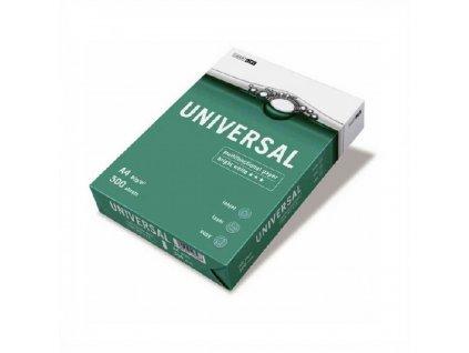 Kopírovací papier A4 80g Universal