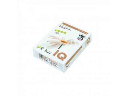 Kopírovací papier A4 90g IQ Premium