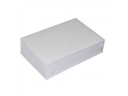 Kopírovací papier A5 80g biely X508500