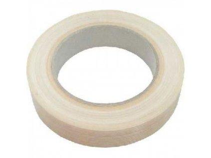 Lepiaca páska 25mmx50m filament typ 312