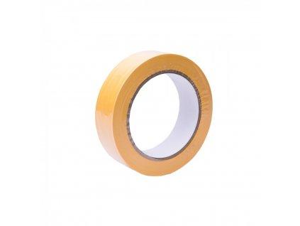 Lepiaca páska 30x33 PVC ryhovaná LP3033722