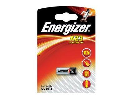 A23/V23GA 1BP Alk ENERGIZER