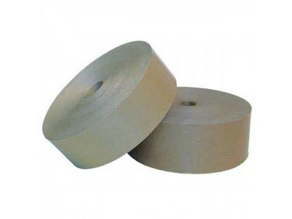 Lepiaca páska 50x200 papierová