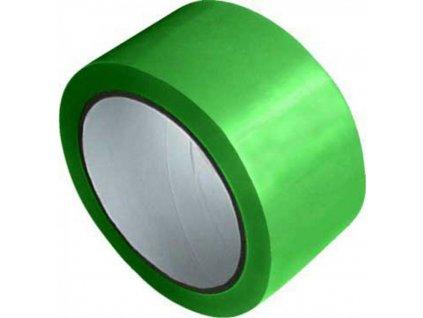 Lepiaca páska 50x66 zelená