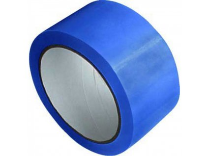 Lepiaca páska 50x66 modrá