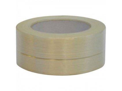 Lepiaca páska 50mmx50m filament