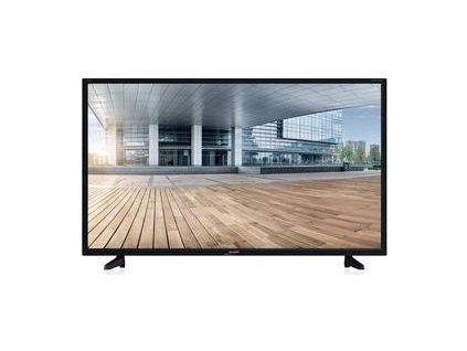 32CB3E HD LED TV 100Hz, T2/C/S2 SHARP