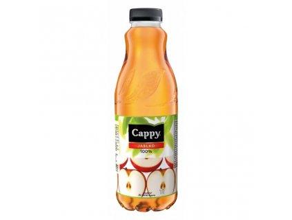 cappy jablko 1l