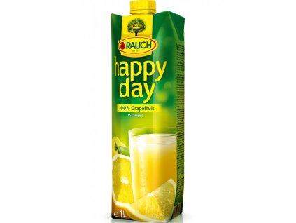 happy day grape 1l