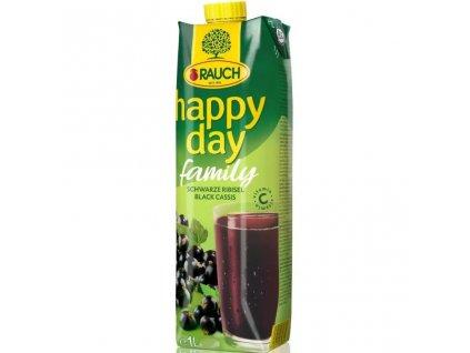 happy ribezla 1l