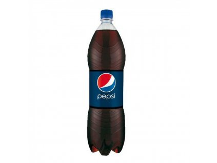 Pepsi Cola 1,5 L original