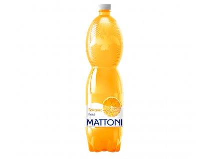 mattoni pomaranc 1,5l