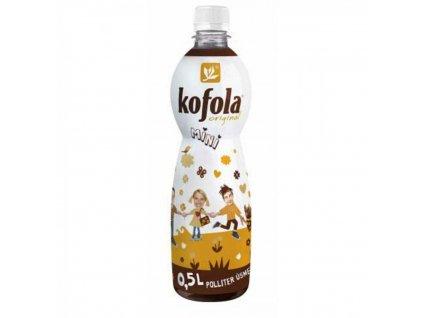 KOFOLA 0,5l