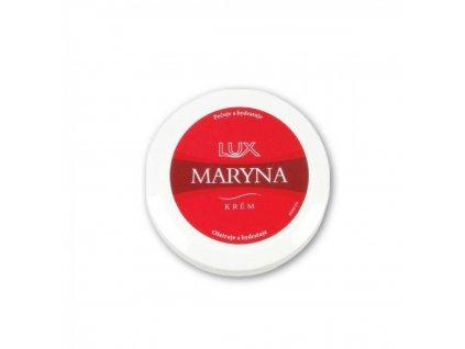 Krém Maryna 75ml LUX