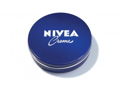 Nivea krém 1x150 ml1