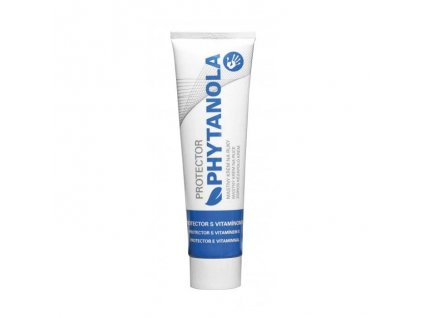 Phytanola Krém na ruky 100ml protector s vit.E2