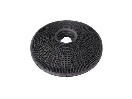 443072 uhlíkový filter GORENJE