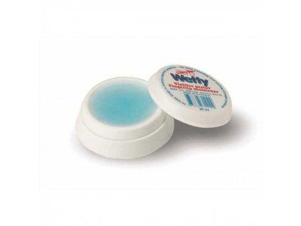 Gélový zvlhčovač prstov Wetty