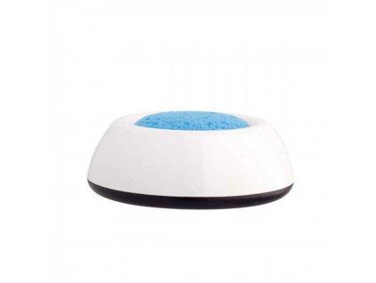 Zvlhčovač prstov ICO LUX biely