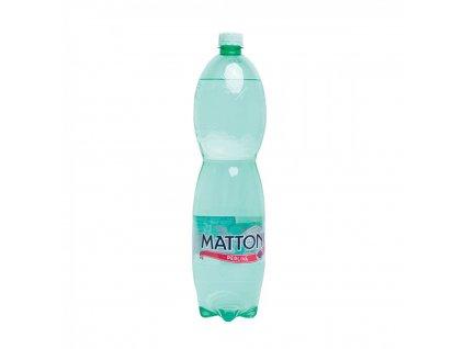 Mattoni 1,5l perlivá
