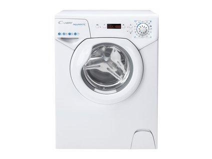 AQUA1042DE/2-S práčka predom pl. CANDY