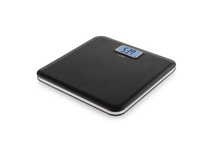 5780.90000 osobná váha ETA