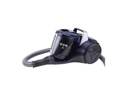 BR 71 20011 vysávač bezvreckový HOOVER