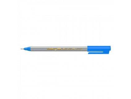 Liner edding 89 modrý
