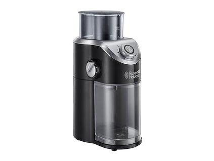 23120-56 mlynček na kávu RUSSELL HOBBS