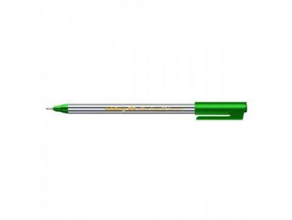 Liner edding 89 zelený