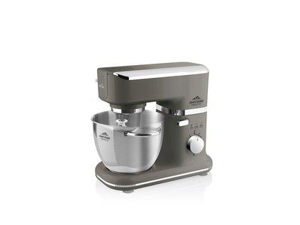 0023.90070 kuchynský robot GratussinoETA