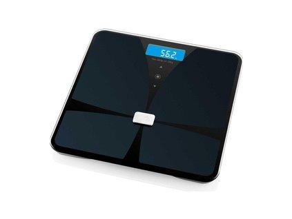 1781.90000 osobná váha ETA