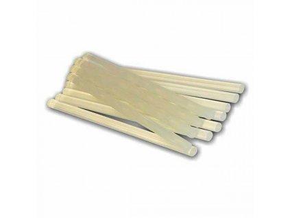 Tavné tyčinky pr. 7,2 mm 10ks