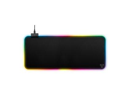 YPM 3006 Herná RGB podložka WARP YENKEE