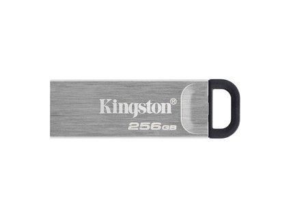 DTKN/256GB 256GB USB3.2 Gen 1 KINGSTON