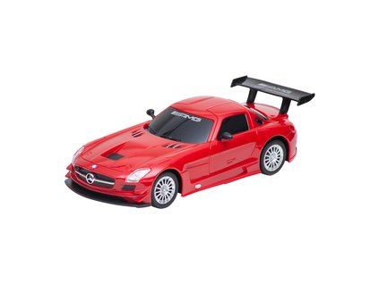 BRC 24.061 Mercedes-Benz SLS BUDDY TOYS