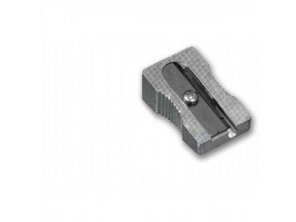 Strúhadlo kovové SA2193
