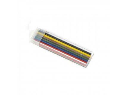 Tuhy do mechanických ceruziek 4041