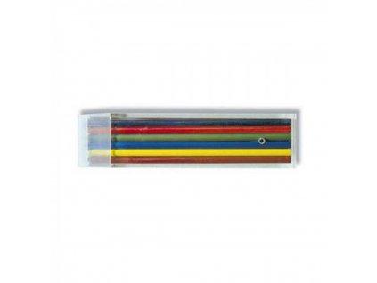 Tuhy do mechanických ceruziek 4042