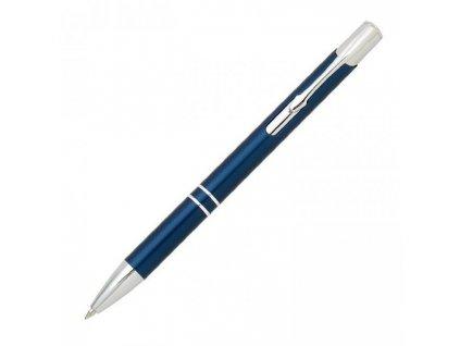 Guľôčkové pero A 131 modré