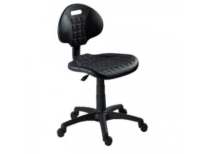 Pracovná stolička 1290 NOR/Work