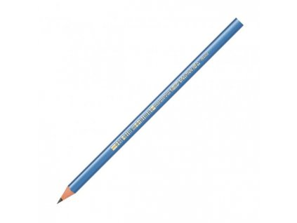 Ceruzka Evolution Triangle bez gumy 12ks