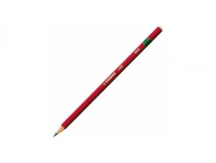 Ceruzka grafitová STABILO All na všetky povrchy