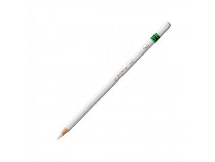 Ceruzka STABILO All na všetky povrchy biela