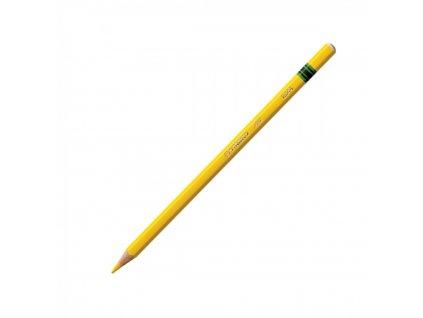 Ceruzka STABILO All na všetky povrchy žltá 8044