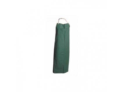 Zástera BIANCA vodeodolná zelená