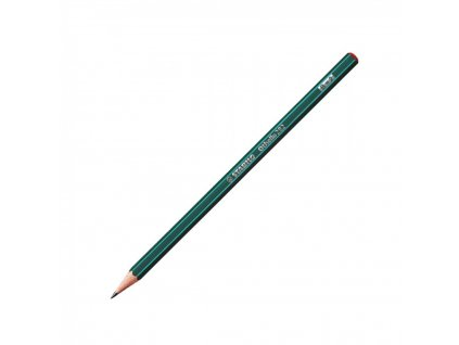 Ceruzka grafitová STABILO Othello B