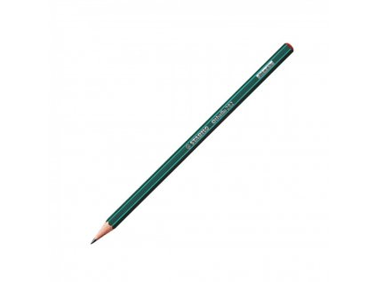 Ceruzka grafitová STABILO Othello 3H