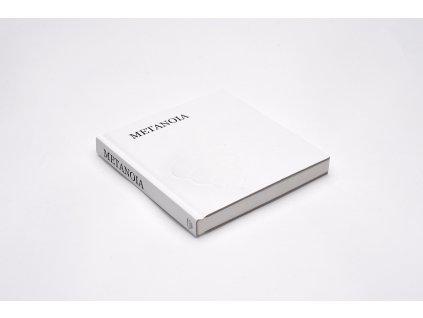 rsz kniha metanoia ilustracia 1