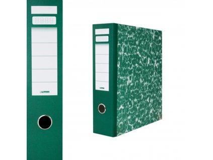 Poradač MRAMOR 8cm Economy zelený
